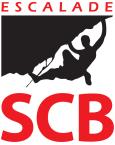 SCB Escalade